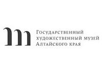 Музей Алтайского края