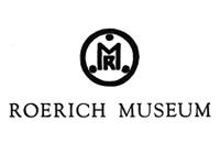 Музей Рериха - Нью-Йорк