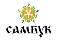 Логотип Самбук