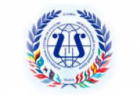 Логотип Слава